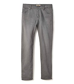 Lucky Brand® Boys' 4-7 Uptown Pants