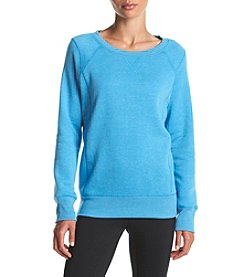 Exertek® Petites' Fleece Sweatshirt