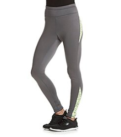 Exertek® Brushed Leggings