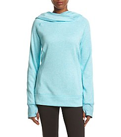 Exertek® Sweater Fleece Hoodie