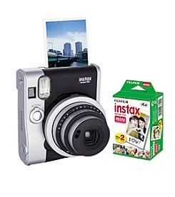 Fujifilm® Instax Mini 90 Neo Classic Camera