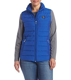 MICHAEL Michael Kors® Plus Size Down Vest