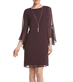 Prelude® Trapeze Dress