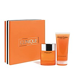Clinique Happy For Him Gift Set (A $98 Value)