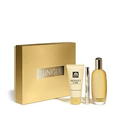 Clinique Aromatics Elixir® Riches Set (A $121 Value)