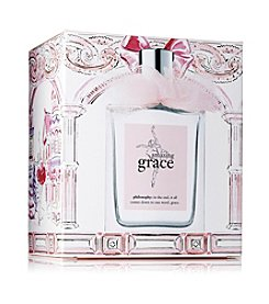 philosophy® Amazing Grace Nutcracker Edition Eau De Toilette