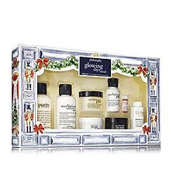 philosophy® Glowing Days Ahead Gift Set (A $165 Value)