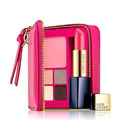 Estee Lauder Pink Ribbon Limitted Edition Compact