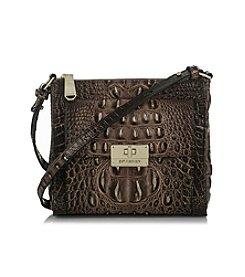 Brahmin™ Mimosa Crossbody Bag