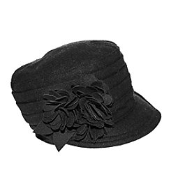 Nine West® Wool Workers Cap