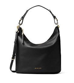 MICHAEL Michael Kors® Lupita Large Hobo Bag