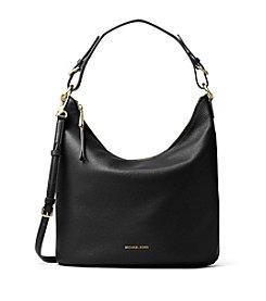 MICHAEL Michael Kors® Lupita Large Hobo Bag