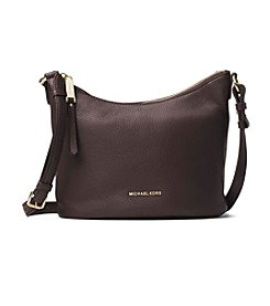 MICHAEL Michael Kors® Lupita Medium Messenger Bag