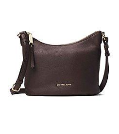 MICHAEL Michael Kors® Lupita Medium Messenger Bag