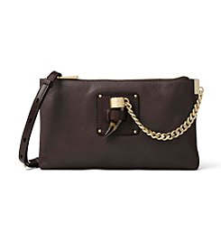 MICHAEL Michael Kors® James Large Zip Clutch