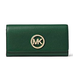 MICHAEL Michael Kors® Fulton Carryall Wallet/Clutch