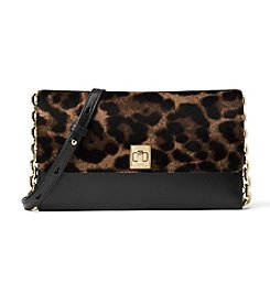 MICHAEL Michael Kors® Extra Large Wallet On A Chain