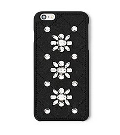 MICHAEL Michael Kors® iPhone® 6+ Cover