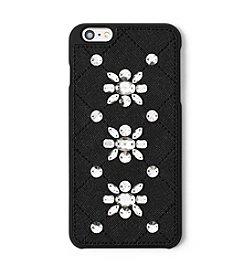 MICHAEL Michael Kors® iPhone® 6+ Cover