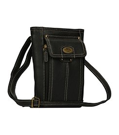 b.ø.c Hammond Mega Mini Crossbody Bag