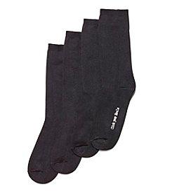 HUE® 4 Pack Body Sock