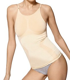 HUE® Seamless Shaping Cami