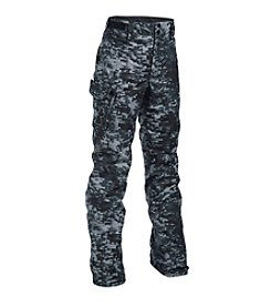Under Armour® Boys' 6-20 Storm Chutes Insulated Pants