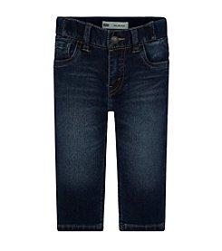 Levi's® Baby Boys' Hamilton Knit Jeans