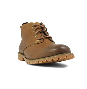 "Bogs® Men's ""Johnny Chukka"" Boots"