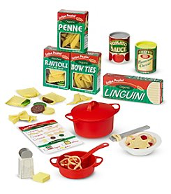 Melissa & Doug® Perfect Pasta Play Set