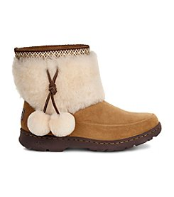 UGG® Brie Casual Boots