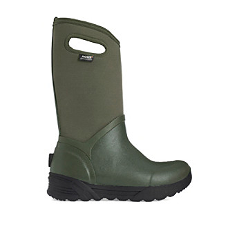 "Bogs® Men's ""Bozeman Tall"" Cold Weather Boots"