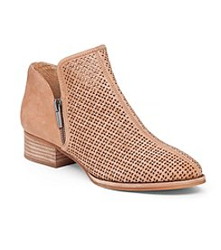Vince Camuto® Canilla Ankle Booties