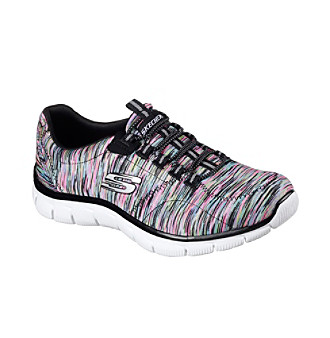 """Skechers® """"Empire - Game On"""" Sneakers"""