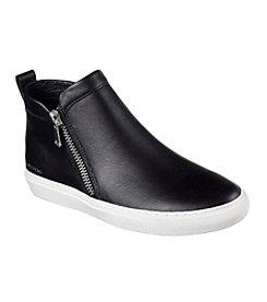 Skechers® Vaso-Bota Casual Sneaker Boots