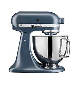 KitchenAid® Architect Series 5-qt Stand Mixer