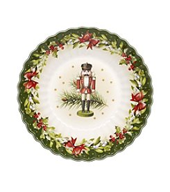 Villeroy & Boch® Small Nutcracker Bowl