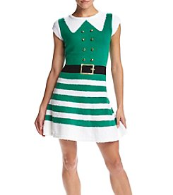 It's Our Time® Elf Dress