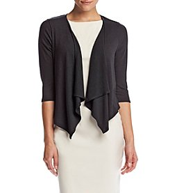 A. Byer Dress Shrug