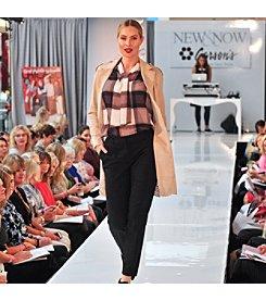 New & Now Fall 2016 - Jones New York 1