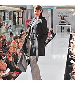 New & Now Fall 2016 - The World of Calvin Klein 3