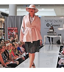 New & Now Fall 2016 - Boy Meets Girl/Blouse Party 7