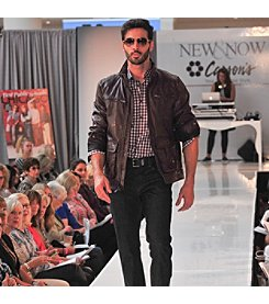New & Now Fall 2016 - Vintage Vibe 5