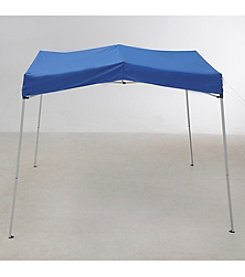 Sunjoy Bend Folding Gazebo