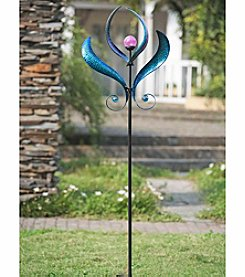 Sunjoy Butterfly Wind Catcher