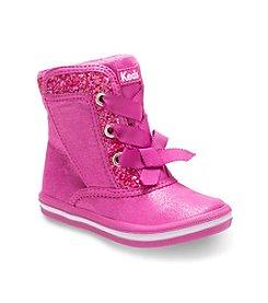 Keds® Girls'