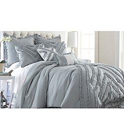 Pacific Coast Textiles® Julianne 8-pc. Comforter Set