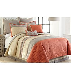 Pacific Coast Textiles® Zarine 8-pc. Comforter Set