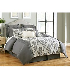 Pacific Coast Textiles® Daniella 8-pc. Comforter Set