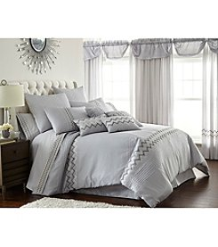 Pacific Coast Textiles® Reagan 24-pc. Comforter Set